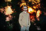 حبك نار جديد الفنان عميد عبدالعزيز