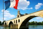 فرنسا قلقة بشأن تردي الوضع المالي للسلطة عقب خصم 'المقاصة'