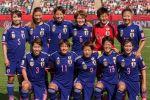 ببغاء تتوقع فوز اليابان بكأس مونديال السيدات