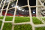 منتخب يتلقى 114 هدفا في 3 مباريات