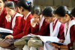 الهند.. زي 'محدد' لمنع الغش بالامتحانات