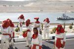 قناة السويس.. أنشطة ثقافية تسترجع 150 عاما