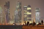 قطر تمنح البنوك الخليجية تراخيص لفتح فروع