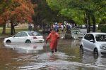 تراجع حدة الإعصار 'ستان' فوق أستراليا