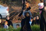 تقرير: اللاجئات السوريات يتعرضن للاستغلال والتحرش بلبنان