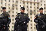 السلطات المصرية تحقق في وفاة الشاب الإيطالي
