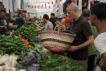 تونس تعتزم إصدار سندات بقيمة مليار يورو
