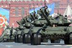 روسيا تخفض إنفاقها العسكري 5 في المئة خلال 2016