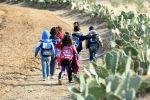 تونس.. أرقام 'مخيفة' عن انتحار الأطفال