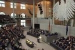 قصيدة 'معاشرة الحيوانات' تصل إلى البرلمان الألماني