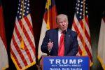ترامب.. 3 أولويات.. و 'منع دخول المسلمين' يعود بعد اختفاء
