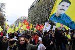 'العمال الكردستاني' يفجر أزمة بين تركيا وبلجيكا