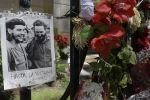 بعد 50 عاما.. الموت يجمع شمل كاسترو وغيفارا