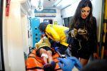داعش يعلن مسؤوليته عن هجوم اسطنبول ليلة رأس السنة