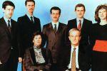 الأسد: لا أنا ولا عائلتي نملك سوريا