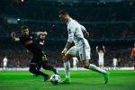 ريال ينتفض أمام نابولي ويفوز 3-1 وبايرن ميونخ يسحق ارسنال بخماسية
