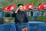 كوريا الشمالية تسرق 'خطة الحرب' للمتحالفين ضدها