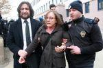 50 ألف شخص في السجون التركية بسبب محاولة الانقلاب