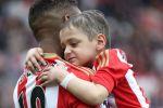 كرة القدم تفقد 'أشجع مشجعيها'
