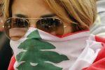 دراسة جينية تكشف أصل اللبنانيين