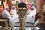 نائب بريطاني: قطر ستجرد من المونديال إذا ثبت الفساد