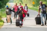 نصيحة كندية رسمية لراغبي اللجوء