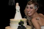نساء يتزوجن أنفسهن.. لماذا؟