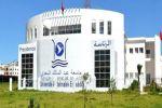 المغرب : معاناة كفاءَات تتعرض للإهمال و الضياع...كمال ازنيدر