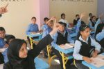 كمال ازنيدر: 'المؤسسة الملكية تعرقل الإصلاح التعليمي بالمغرب'