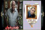 ومضة ادبية عن قصيدة (حصة في فن الشعر ) لـ صابر حجازي ..بقلم الناقد محمد رضوان