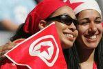 تونس تتحدى الانجليز ..والسعودية تلجأ للتاهيل النفسي
