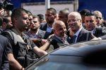 أبو نعيم: رئيس الوزراء مطلع على ملف محاولة الاغتيال