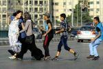 الإذاعة الألمانية: مصر تنتج أجيالًا جديدة من المتحرشين