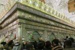 تقرير:حسينيات في القاهرة؟ شيعة مصر يباركون الزواج الإخواني بولاية الفقيه