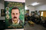 تقارير جديدة حول تورط ضاحى خلفان فى اغتيال القيادى الفلسطينى