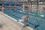 في استطلاع حول برك السباحة: زحالقة: