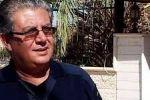 ايران واضحوكة تصدير الثورة/مأمون هارون