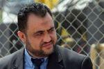 قيادي في حماس يطالب السلطة الفلسطينية بالإفراج عن المعتقلين