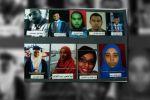 وصول 11 من الطلاب والأطباء لمناطق داعش قادمين من بريطانيا وأمريكا وكندا والسودان