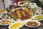 علماء الصين: قلة الأكل سر العمر الطويل