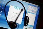 عقوبات تصل إلى الحبس لاستخدام سكايب هاتفيًا في الإمارات