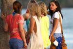 فرنسا تطلق موقعا للمرأة الفرانكفونية