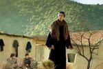 أبرز 9 أفلام عربية في 2013