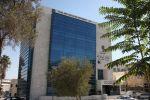 جامعة طلال أبوغزاله توقع اتفاقية تعاون مع معهد انلينغوا تشلتنهام في المملكة المتحدة