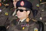رسالة مفتوحة على السيسي ج2 ../ محمد عزت الشريف