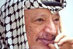 امال حمد: التطاول علي الراحل ابو عمار هو تطاول على الثوابت ويجب اسقاط الجنسية الفلسطينية عنه
