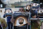 أطباء لحقوق الانسان: اسرائيل مستمرة في حرم الاسرى المضربين عن الطعام من حقوقهم الاساسية