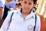 الاحتلال يسلم جثمان الشهيد بدران