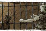 حكاية الشرطية التي اعتقلت مغتصبها وسجنته