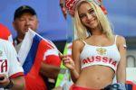هل ما زال التمييز الجنسي ضد النساء شائعاً في رياضة كرة القدم؟